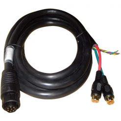 Video /NMEA 0183 kabel for Simrad NSS