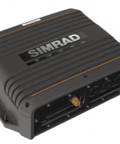 Simrad S 5100