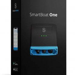 SmartBoat One