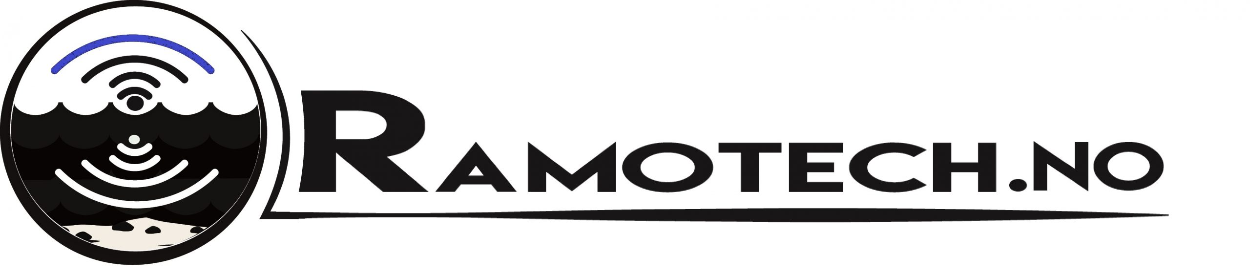 Ramotech AS